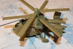 SSS-Ground-Attack-Helicopter-2