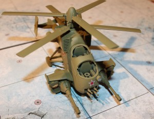 SSS-Ground-Attack-Helicopter