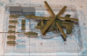 SSS-Ground-Attack-Helicopter-box
