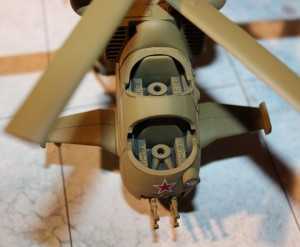 SSS-Ground-Attack-Helicopter--cockpit-leer