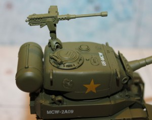 medium-assault-walker-MG-Turm