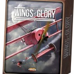 Angespielt: Wings of Glory WW1
