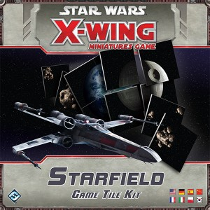 SWX_Starfield_GameTileKit_Cover