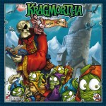 Kragmortha-Box-GERMAN.indd
