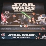 Rezension: Star Wars LCG