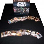 Star Wars-lcg-grundbox-inhalt