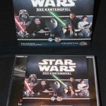 star wars-lcg-grundbox-offen-1