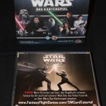 Star Wars-lcg-grundbox-offen-2