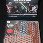 star wars-lcg-grundbox-offen-3