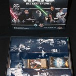 star wars-lcg-grundbox-offen-4