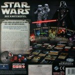 star wars-lcg-grundbox-ruckseite