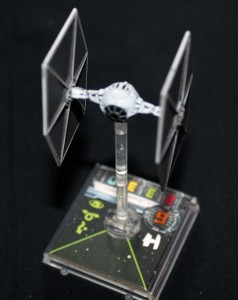x-wing-t-fighter1