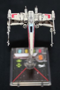 x-wing-x-wing-1