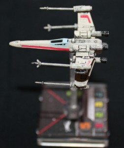 x-wing-x-wing-2
