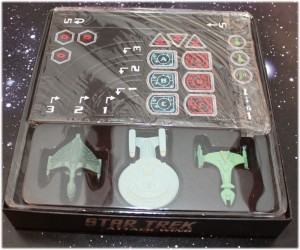 Attackwing1