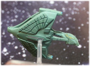 Attackwing19