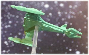 Attackwing22