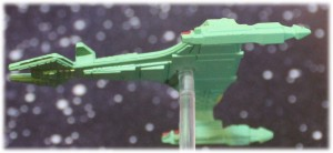 Attackwing23