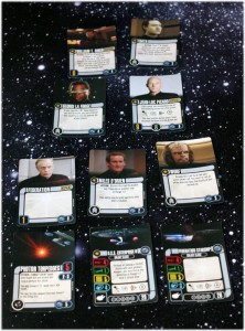 Attackwing7
