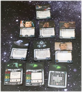 Attackwing8