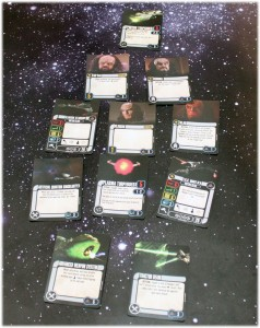 Attackwing9