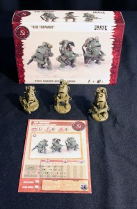 Steel-Guards-Assault-Squad-box