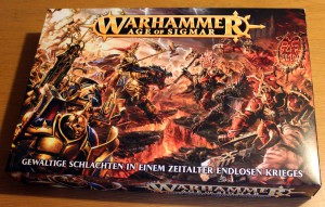 age-of-sigmar-warhammer-unboxing-box