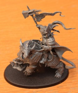 age-of-sigmar-warhammer-unboxing-held