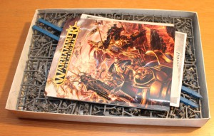 age-of-sigmar-warhammer-unboxing-inhalt