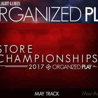 store-championships