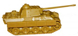 tanks-panter-2