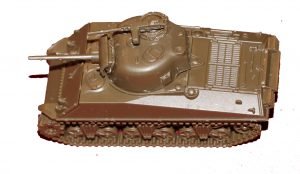 tanks-sherman_1